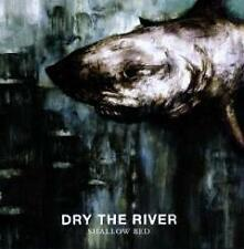 Dry the River - Shallow Bed - CD