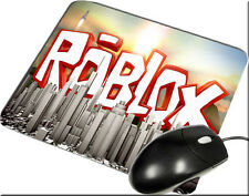 Mouse Pad Mats Mice Gamud3 Roblox Tool No Encuesta Mint Gaming