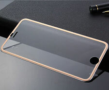 Full Covered Tempered Glass Screen Protector For Apple iPhone 6 6s 7 Plus 5.5