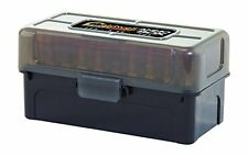Caldwell Mag Charger Ammo Box for 223/204 (5-Pack), Small, Black
