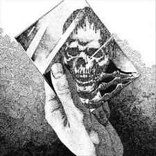 Replica by Oneohtrix Point Never (CD, Nov-2011, Software (2010's))