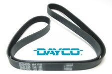 Land Rover Discovery 300TDi - Fan Drive Belt Dayco 96  -ERR5911