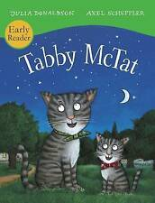 Tabby McTat by Julia Donaldson (Paperback, 2013)