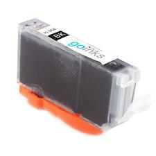 1 Cartouche d'encre Photo Noir pour HP Photosmart 7520 C5380 C6300 D5463