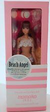 Sekiguchi Momoko doll Beach Angel
