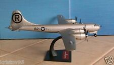 BOMBARDIER BOEING B-29A SUPERFORTRESS 1/144 ETATS UNIS AVION PLANE BOMBER USA