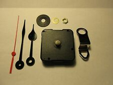 Young Town Youngtown Genuine Quartz Clock SWEEP Movement Model 12888 with Hands