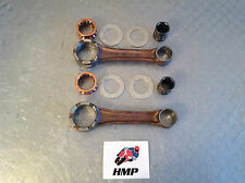 YAMAHA RD350LC 4L0 CON CONNECTING ROD KITS X2 PAIR