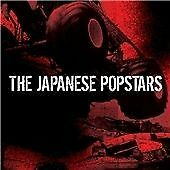 The Japanese Popstars - We Just Are (Special Edition)