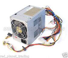 240W HP Evo D330 D530 ATX Power Supply PSU 308437-001 308615-001 DPS-240EB