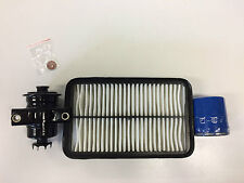 Filter Kit Suit TOYOTA COROLLA AE101 AE102 AE112 Z386 / A1268 (AA71 / Z478 (MF3)