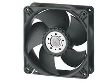 VENTILATEUR EBM / PAPST 24V CC ROULEMENT A BILLES 120 X 120 X 38 mm