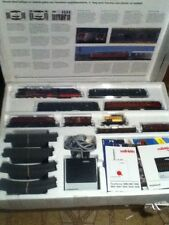 Lot B1 - Marklin HO Digital Premium (2)Trains Starter Set 29845 - Complete Box