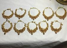 Premier Designs Jewelry Lot 12 Premier Designs Masterpiece Bracelets