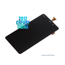 LCD Display Touch Screen Digitizer Lens For Wiko Pulp Fab 4G M951
