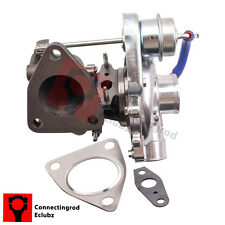 Turbocharger for Toyota Hilux Hiace 2.5L D4D 2KD-FTV CT9 CT16 17201-30120 Turbo