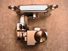 DJI Phantom 2 Vision Plus Early V3.0 Camera/gimbal in perfect working condition.