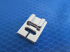 PIN TUCK PINTUCK FOOT FOR BROTHER JANOME SINGER TOYOTA DOMESTIC SEWING MACHINES
