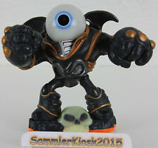 Eye Brawl - Skylanders Giants Figur - Riese - Element Gespenster - gebraucht