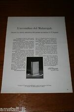 AD4=1972=L.T. DUPONT ACCENDINO LIGHTER=PUBBLICITA'=ADVERTISING=WERBUNG=