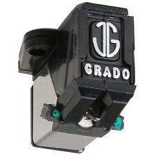 "Grado Prestige Series Green1 1/2"" Cartridge Moving Magnet Phono Cartridge  NEW!!"
