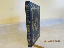 Easton Press I Was Right On Time Buck O'Neil, 1996 Signed 1st Edition Nr755/1300