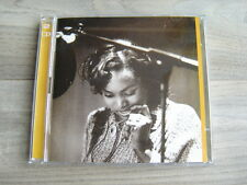 africa 2x CD OUMOU SANGARE *EX+* wassoulou MALI african world