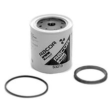 Quicksilver Motore Fuoribordo Filtro Carburante Elemento Replaces Racor S3213