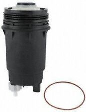 Hastings FF1167SPS Fuel Filter