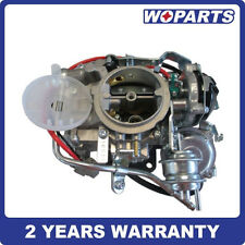 New Carburetor for Toyota 4AF Corolla 1997-2001