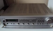 Denon DRA-600  Amplificateur Poweramp int. shipping & paypal available
