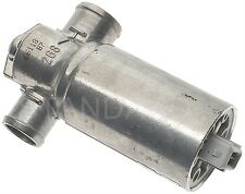 Standard Motor Products AC392 Idle Air Control Motor