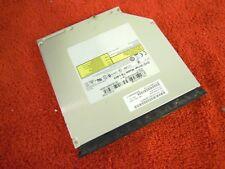 Toshiba L505D-GS6000 DVD-RW Super Multi Writer Drive TS-L633 #392-89