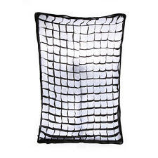 "Honeycomb Grid for 60x90cm/24""x35""Photo Studio/Strobe/Speedlite Umbrella Softbox"