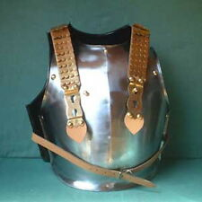 AH6080 - Napoleonic French cavalry cuirass/armour early 19th century