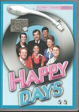 DVD 115 HAPPY DAYS DISCO 3
