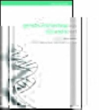 Genetic Technology and Sport: Ethical Questions (Ethics and Sport)
