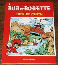 Vandersteen - Bob et Bobette 157 - Standaard - TTBE
