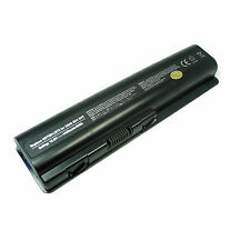 Battery-for-HP-Compaq-Presario-CQ40-CQ45-CQ50-CQ60-CQ61-DV4-485041-001-Laptop