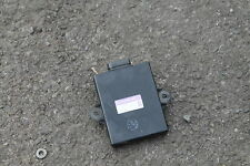 YAMAHA YZF R1 1000 2001 (CARB MODEL) ECU / CDI / MAIN BRAIN