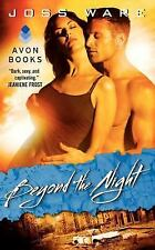 Envy Chronicles: Beyond the Night Bk. 1 by Joss Ware and Colleen Gleason (2010,…