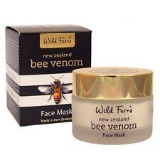 Wild Ferns Bee Venom Maschera 50g
