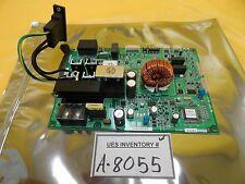 Komatsu BAMA01263 Power Supply PCB Board CADG00143 TEL Lithius Used