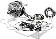 Wiseco Bottom End Rebuild Kit Kawasaki KX 250 1992-01 93,94,95,96,97,98,99,00