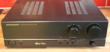 Marantz PM-55SE (Special Edition) Stereo Integrated Amplifier