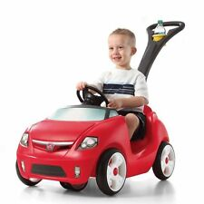 Smart Car Baby Toy Stages Learn Laugh Toddler Kids Boys Girls Educational