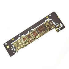 For iPhone 5S Motherboard Logic Board MainBoard Bare Board Spare Part MZSK