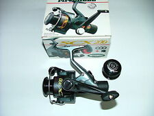 MITCHELL SCX 200 mulinello 3 cuscinetti pesca bolognese inglese spinning