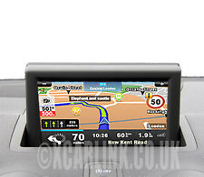 Audi A1 Q3 gps gps de navigation par satellite navi interface kit bluetooth
