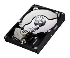 "250gb SATA 3.5"" SATA Interno Desktop PC MAC CCTV DVR HARD DISK DRIVE 3.5 pollici"